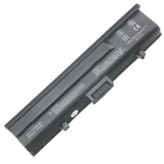 Pin laptop Dell INSPIRON 1318 XPS M1330 6 Cell (Đen) – Hàng nhập khẩu