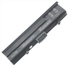 Pin Laptop Dell Inspiron 1318 XPS M1330 – 6 Cells (Đen) – Hàng nhập khẩu