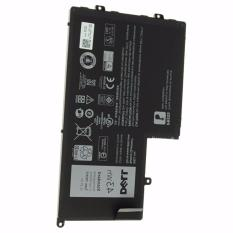 Pin Dành Cho Laptop Dell Inspiron 14-7000