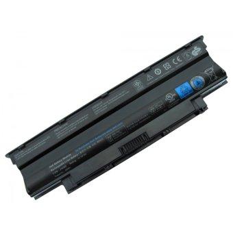 Pin Laptop Dell Inspiron N4110 6 cell (Đen) - Hàng nhập khẩu