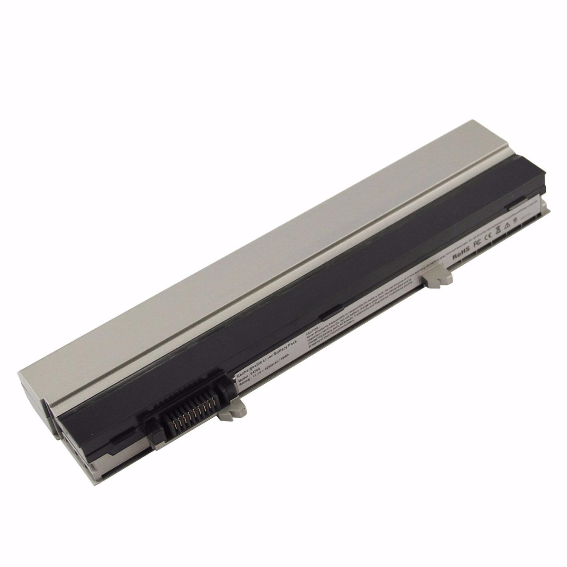 Pin dành cho Laptop Dell Latitude E4300 (6cell)