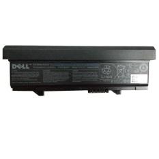 Pin Laptop Dell Latitude E5400 E5500 E5410 E5510 6 Cells (Đen) – Hàng nhập khẩu