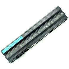 Pin Laptop Dell LatituDe Nhập Khẩu E6420 E5420 E5430 3560- Hàng nhập khẩu Giá ai củng mua được