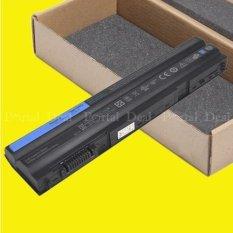Pin Laptop Dell LatituDe Nhập Khẩu E6420 E5420 E5430 3560- Hàng nhập khẩu