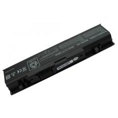 Pin Laptop DELL Studio 1537 1536 1538 1555 1557 1558 1535 ZIN- hàng nhập khẩu