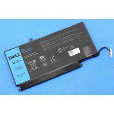 Pin Dành Cho Laptop Dell Vostro V5460