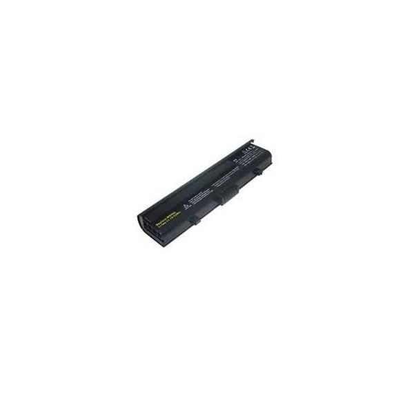 Pin Laptop Dell XPS M1330 (6cell, 4400mAh)