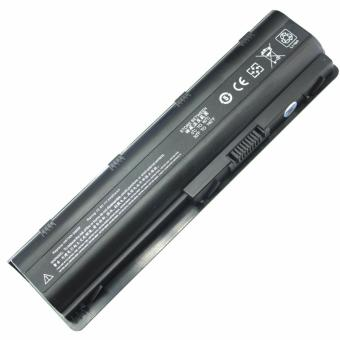 Pin Laptop HP 430 431 435 436 Notebook PC