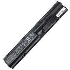 Pin dành cho Laptop HP 4430 (6cell)