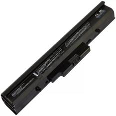 Pin Laptop HP 510 530 6Cells (Đen)