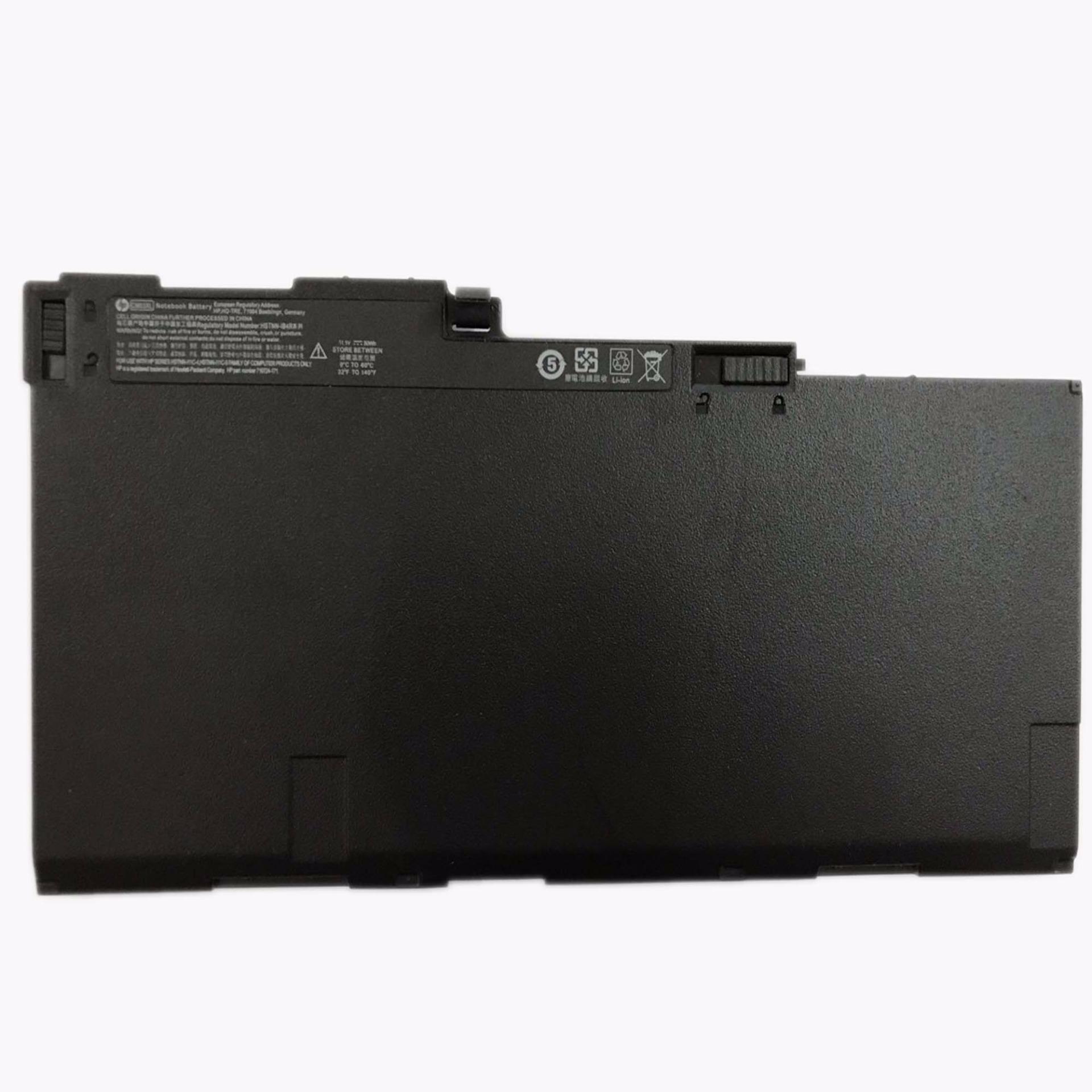 Pin Laptop HP EliteBook 840 G1, 840 G2, 850 G1, 850 G2 F2P20UT F2P22UT F2Q24UT CM03XL HSTNN-IB4R 717376-001 E7U24AA CM03XL...