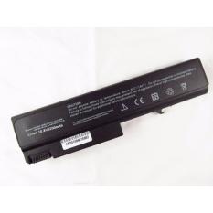 Pin dành cho Laptop HP EliteBook 8440P (6cell)