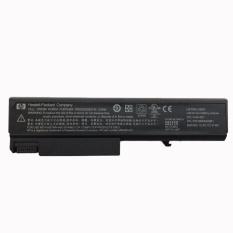 Pin Laptop HP EliteBook 8440p 8440w 6440b 6445b 6450b 6455b 6540b 6545b 6550b 6555b 6 cell- Hàng nhập khẩu