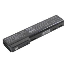 Pin laptop hp elitebook 8460p (Đen) – Hàng nhập khẩu