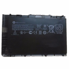 Pin dành cho Laptop HP EliteBook 9470 9470M