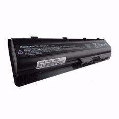 Pin Dành Cho laptop HP H630 450 431 G42 6 cell (Đen) – Hàng nhập khẩu