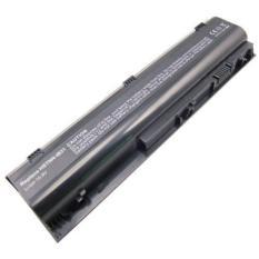 [HCM]Pin laptop HP ProBook 4230s 633803-001 HSTNN-IB3I JN06 QK651AA 660003-141