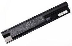 Pin laptop HP ProBook 440 (Đen) – Hàng nhập khẩu
