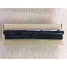 Pin dành cho Laptop HP ProBook 450 G0 (6cell)