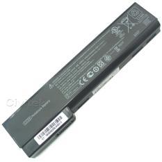 [HCM]Pin laptop HP ProBook 6360b 6460b 6465b 6470b 6475b 6560b 6565b 6570b