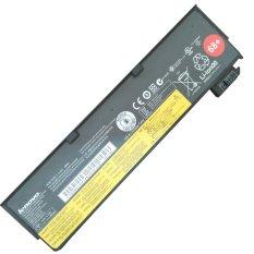 Pin Laptop Lenovo ThinkPad T440S T440 X240 S440 S540 T450 X250 L450 68+ (Đen) – Hàng nhập khẩu