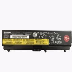 Pin Laptop Lenovo Thinkpad T410 T410i T420 T510i T520 L520 L421 T430 70+( 6 Cell)- Hàng nhập khẩu