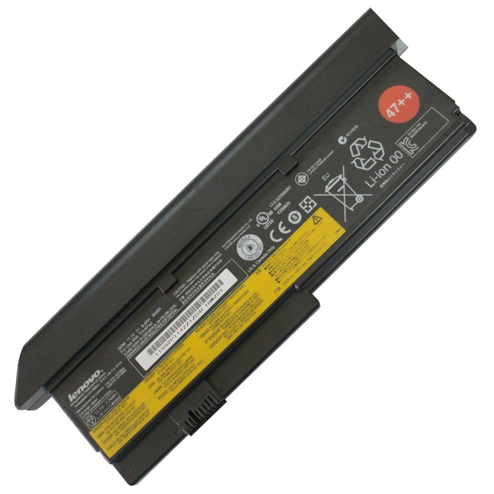 Kết quả hình ảnh cho pin X200 ThinkPad X200, X201