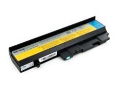 Pin laptop LENOVO Y330 – Hàng nhập khẩu