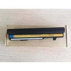 Pin dành cho Laptop Lenovo Y400 (6cell)