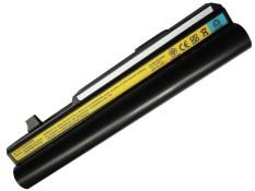 Pin Laptop LENOVO Y400 F40 F41 Y410 – Hàng nhập khẩu