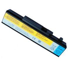 Pin laptop Lenovo Y450 6 cell (Đen)- Hàng nhập khẩu new