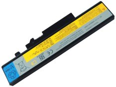 Pin laptop LENOVO Y460 Ỵ60(Hàng Nhập Khẩu) – Hàng nhập khẩu