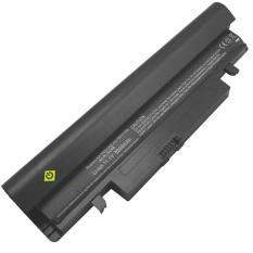 Pin laptop Samsung N148- Hàng nhập khẩu