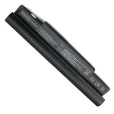 Pin laptop Samsung NC10 BK NC20 N110 N120 N135 N140 N270B N510 Hàng Nhập Khẩu