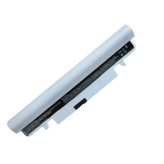 Pin laptop Samsung NC10 WH Hàng Nhập Khẩu