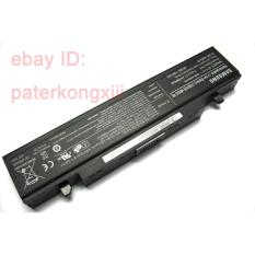[HCM]Pin laptop Samsung NP-Q430 NP-R428 NP-R519 R530 R428 RV408 NP-RV508 NP-RV510