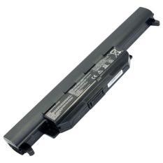 Pin Laptop Samsung R400,Q210,P60,P560,P50,Q320,P210,R70,P50 (6cell)