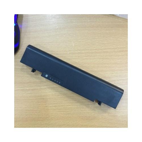 Pin laptop Samsung R439 R508 RV411