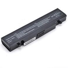 Pin Laptop Samsung R468 R428 R430R429 R4400 R466 R467 (6cell) Zin
