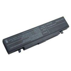 Pin Laptop Samsung R510,R560,R460,R505,R509,R460,R45,R410,R41