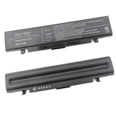 Pin laptop Samsung R65 R60 R39 R40 R45 R70 P50 Hàng Nhập Khẩu