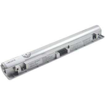 Pin Laptop Sony BPS 18 (Trắng)