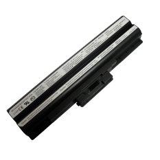 Pin Laptop SONY BPS13 / BPS21 CW FW SR CS AW NW TX NS F1 SVE11 5200mAh – Hàng nhập khẩu Giá Thì Ai củng mua được 12 tháng bh sài 30 ngày miễn phí đổi không cần lý do