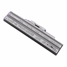 Pin laptop Sony BPS13 CS,FW,NW,NS series (6cell) zin màu đen