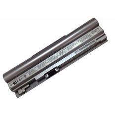 Pin laptop Sony BPS14 VGN-TT zin
