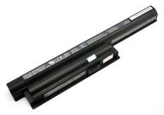 Pin Laptop SONY BPS26 SVE14 EG EH CA SVE15 4400mAh – Hàng nhập khẩu