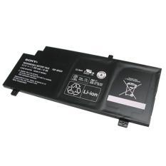 Pin laptop Sony BPS34 SVF15, FIT ,SVF14A zin