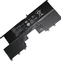 Pin laptop Sony BPS38 SVP13 Pro13 Pro11 SVP132A1C zin