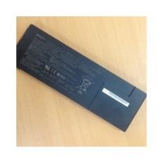 Pin laptop Sony Vaio VPCSB VPCSB35FG PCG-41216W