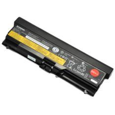 Pin Laptop ThinkPad Edge E430, E435 ,E530,E535